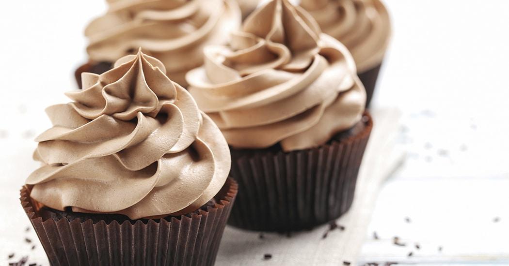chocolade_cupcakes_madame_bakster