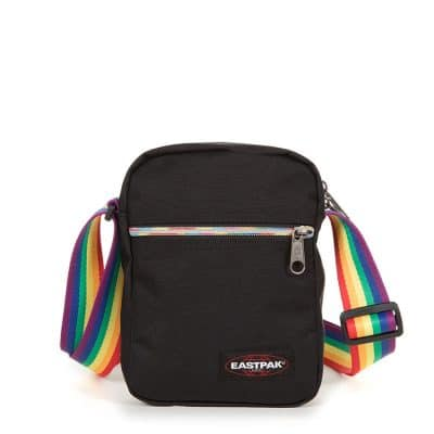 Crush of the day: Eastpak Pride Collection 150*150