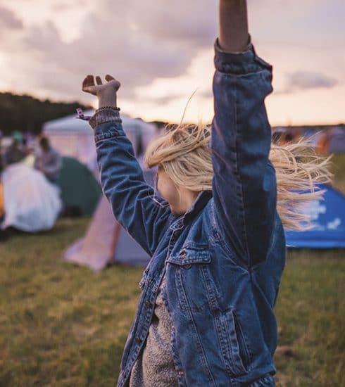 De meest gênante festivalblunders: herkenbaar?