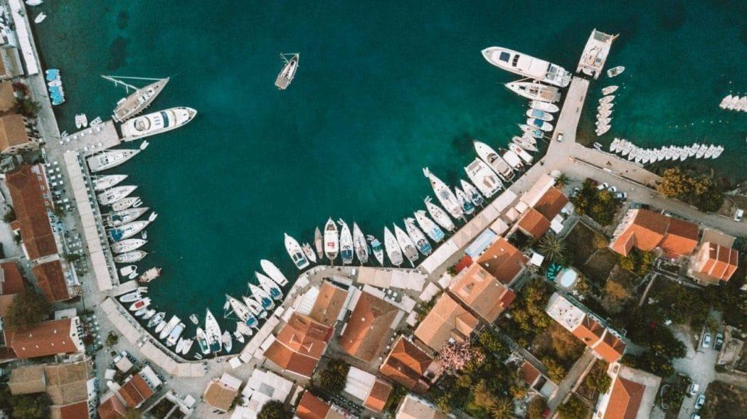 Kefalonia, het paradijselijke eiland waar je je volgende vakantie wil doorbrengen - 1