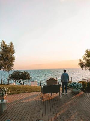 Griekenland: Ikos Olivia, een all-in luxehotel op maat 150*150