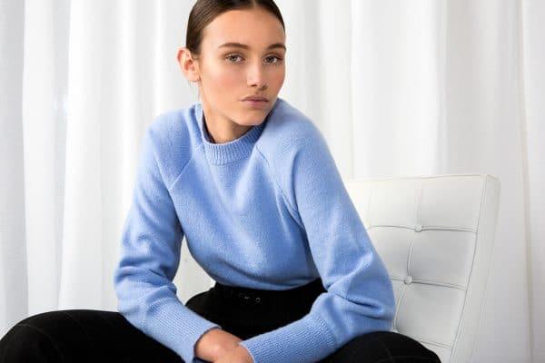 Interview: wie is het brein achter het populaire kledinglabel LIVTHELABEL? 150*150
