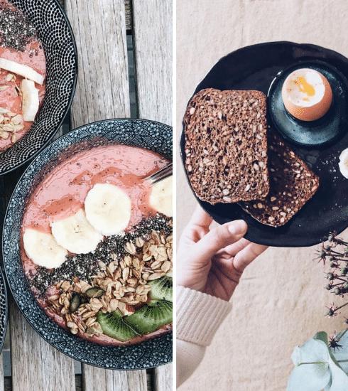 Feed your brain: slimme voeding voor een gelukkiger en energieker leven