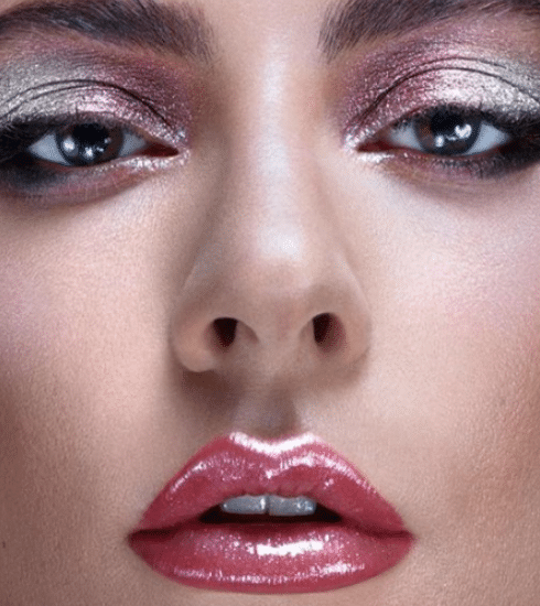 Haus Laboratories: Lady Gaga lanceert make-uplabel