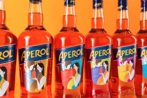 aperol_100jaar