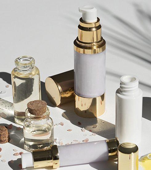 Skincare routine: in deze volgorde breng je verzorgingsproducten aan
