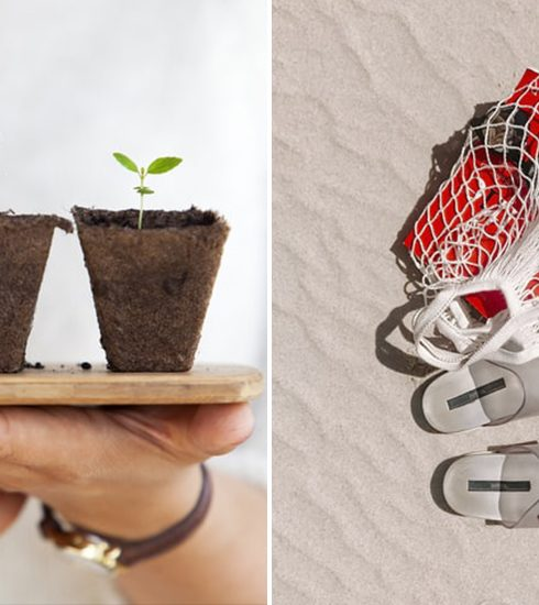 25 tips om elke dag duurzaam te leven