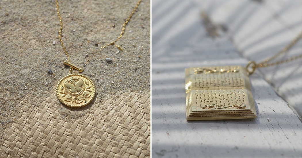 Schitteren op de weide? Diamanti Per Tutti brengt prachtige Tomorrowland-juwelen uit
