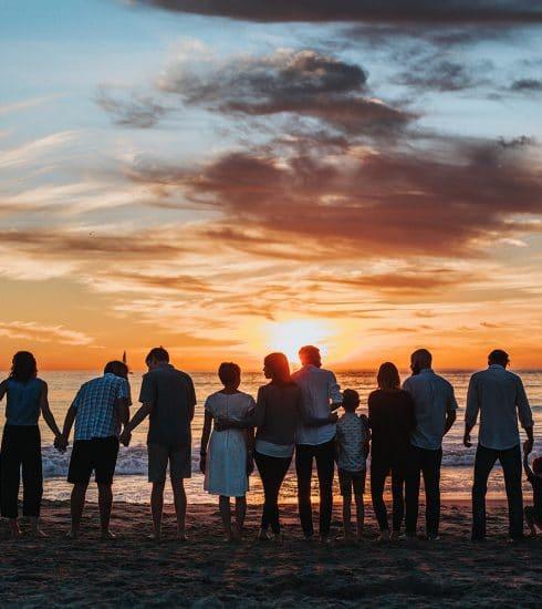Millennials vs Babyboomers: zo reizen de Belgen het liefst