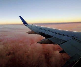 zitje_vliegtuig_populair_mc