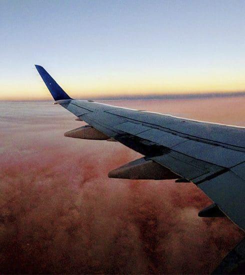 Dit is het meest populaire zitje in het vliegtuig