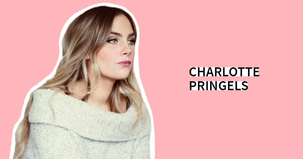 CharlottePringels_header
