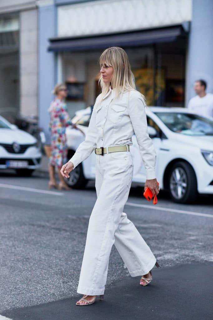 Totally jeans: hoe pak je de trend aan zonder valse noot? - 7