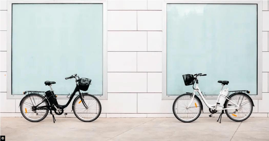 De elektrische fiets: getest en goedgekeurd ( + onze favorieten)