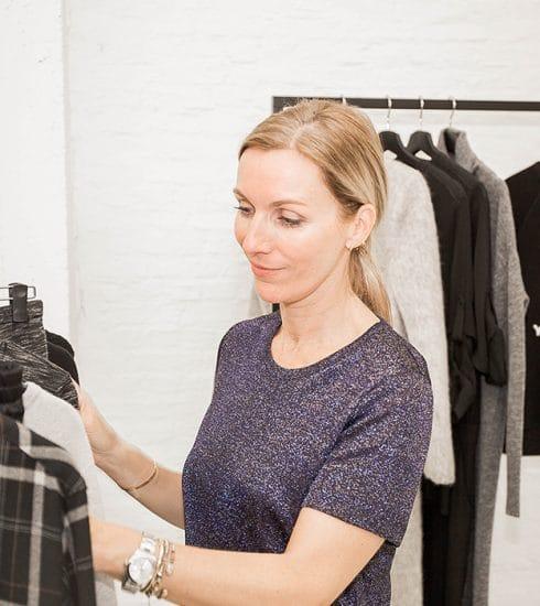 Interview: wie is het brein achter het populaire kledinglabel LIVTHELABEL?