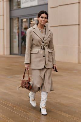 De 5 modetrends die komend herfst- en winterseizoen tekenen 150*150