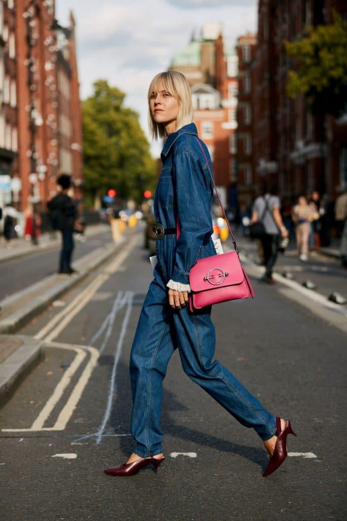 Totally jeans: hoe pak je de trend aan zonder valse noot? - 2