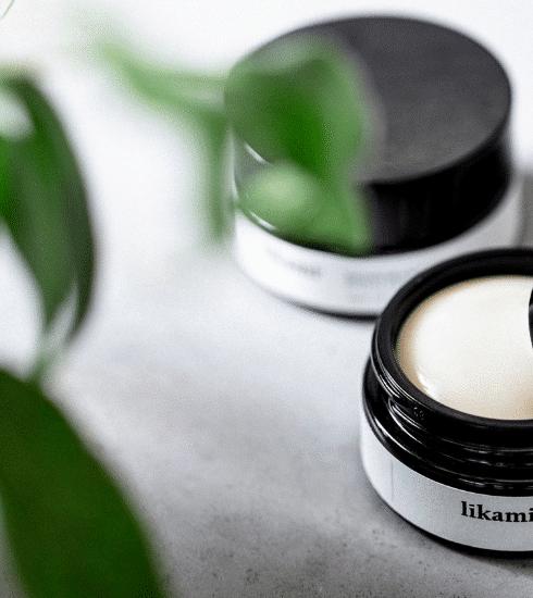 Health is wealth: 5 natuurlijke deodorants als alternatief