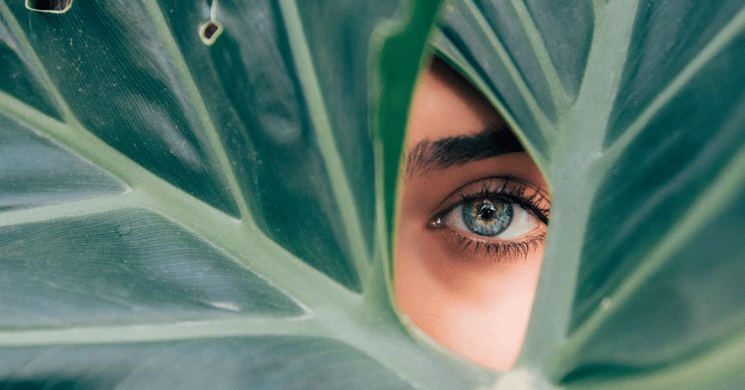 Getest door de beauty experte: 3 waterproof mascara's
