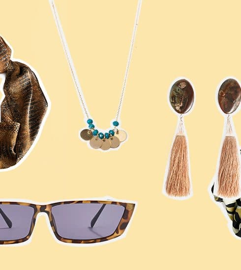 Last minute shopping: 15 onmisbare accessoires voor het WECANDANCE festival
