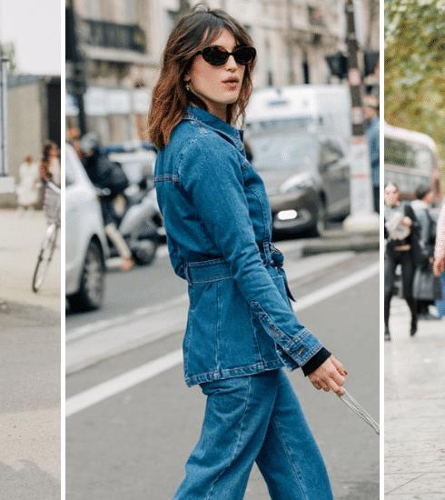 Totally jeans: hoe pak je de trend aan zonder valse noot?