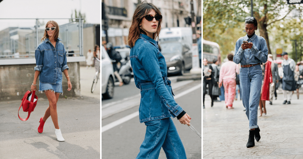 marieclaire_total_look_jean
