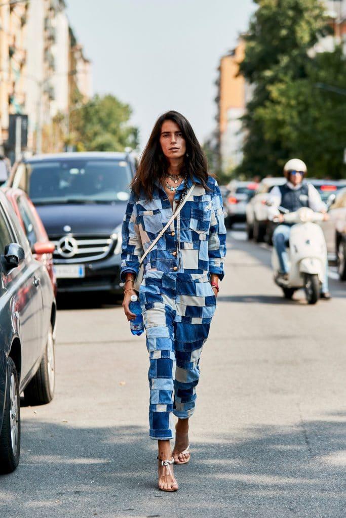 Totally jeans: hoe pak je de trend aan zonder valse noot? - 6