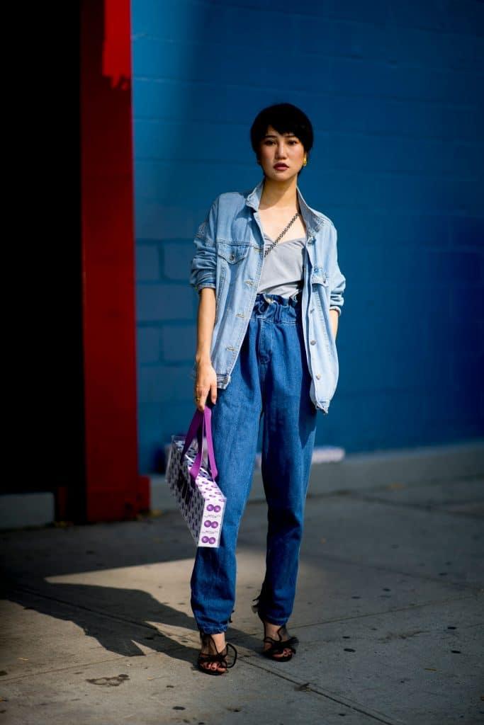 Totally jeans: hoe pak je de trend aan zonder valse noot? - 5