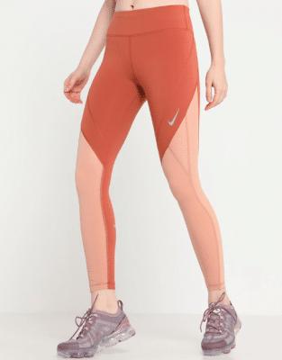 Hardlopen is hot, en deze sportoutfits zijn dat ook 150*150