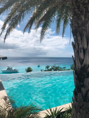 Wat te doen in Curaçao, het kleurrijkste eiland van de Caraïben? 150*150