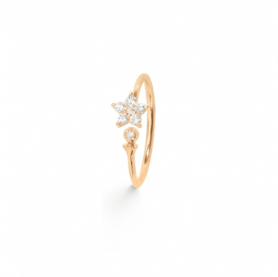 Juwelenshopping: 17 fijne ringen voor elk budget 150*150