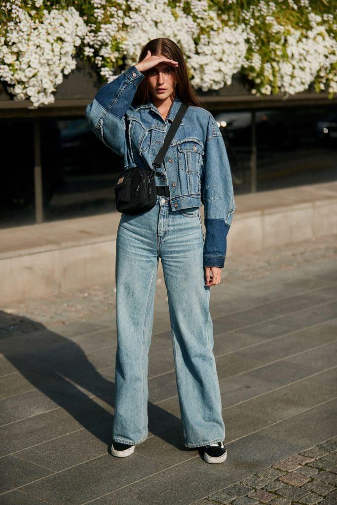 Totally jeans: hoe pak je de trend aan zonder valse noot? - 3
