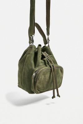 Last minute shopping: 15 onmisbare accessoires voor het WECANDANCE festival 150*150