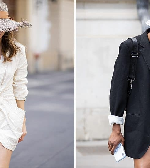 Van bucket hat tot bandana, welk populair hoofddeksel past het best bij jou?