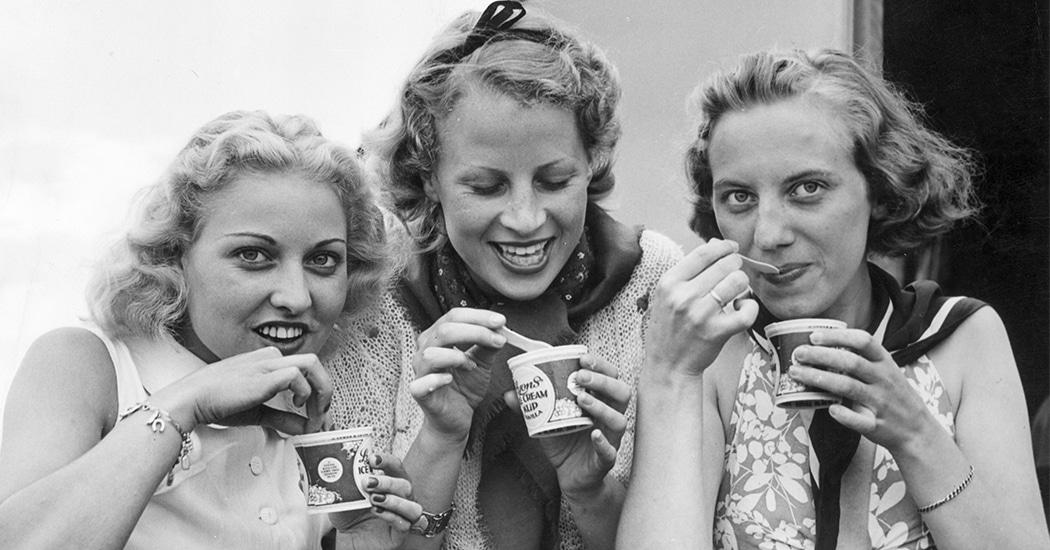 1 op de 3 Belgische vrouwen wil meer dan 5 kg verliezen na de zomer