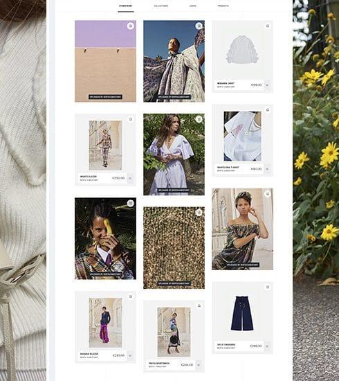 Avail, het Belgische e-commerce platform dat weerwoord wil bieden tegen 'fast fashion'