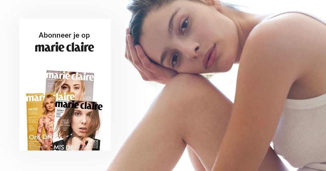 marieclaire_abo_1910_1050x550_nl