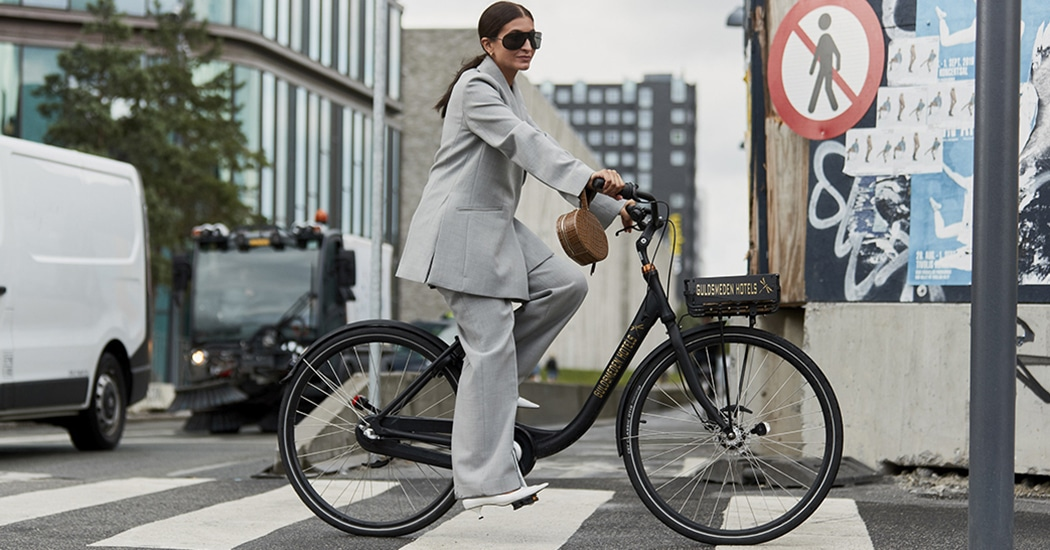 marieclaire_brusselsbikeshopping_TOP