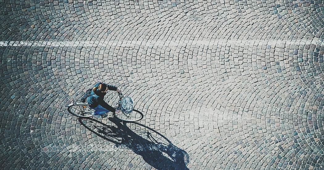 marieclaire_fietsshoppen_TOP