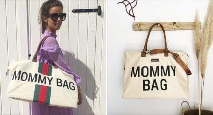 mommybag_childhome