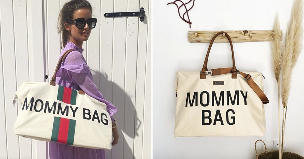 mommybag_childhome