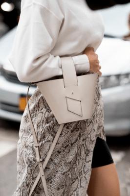 mc_street_styles_new_york_fashion_week