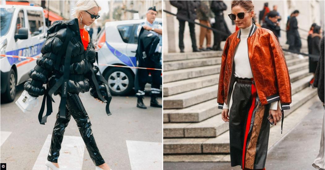 De coolste streetstyle foto's op Instagram? Deze fotografen volgen wij op de voet.