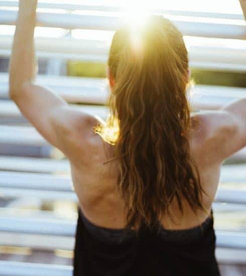 Welke sport voor welk type lichaam?