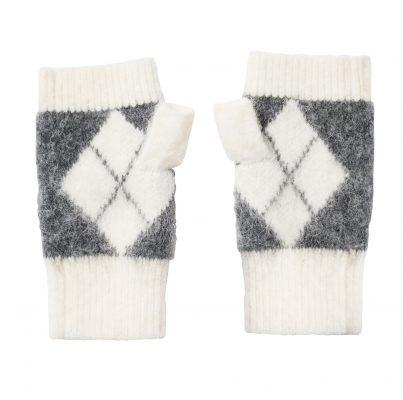 H&M verkoopt matching truien voor honden en hun baasjes 150*150