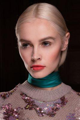 De make-uptrends in winterland 150*150