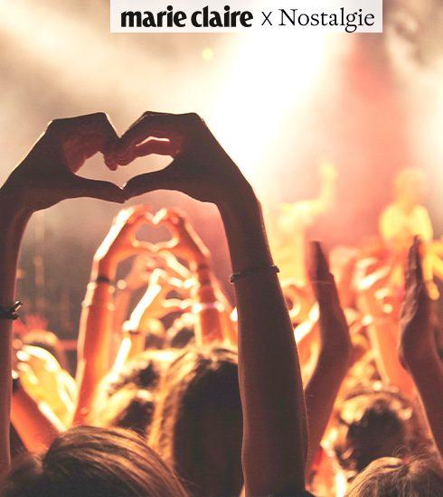 Maak kans op een muzikale trip richting Simple Minds inclusief overnachting in Amsterdam.