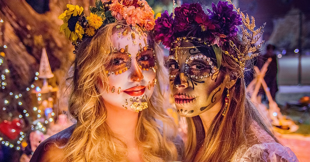 marieclaire_halloween_makeup