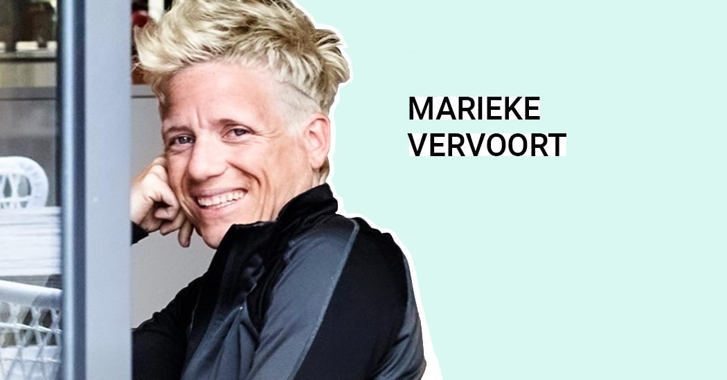 marieclaire_marieke_1050x550