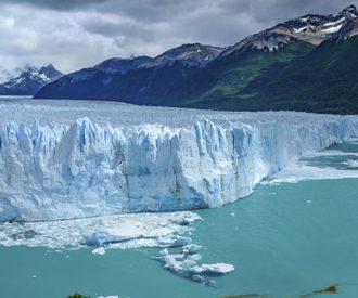 patagonie_cruise_reizen_mc